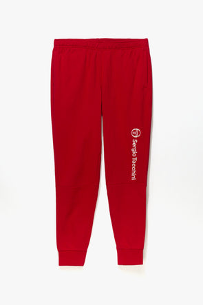 Sergio Tacchini Almers Pants - Rule of Next Apparel