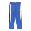 G-Star RAW Side Stripe Sweatpants - Rule of Next Apparel