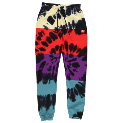 IceCream Rodriguez Joggers - Rule of Next Apparel