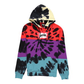 IceCream Caballero Hoodie - Rule of Next Apparel