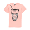IceCream Cup T-Shirt - Rule of Next Apparel