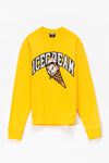 IceCream Cherry On Top Crewneck - Rule of Next Apparel