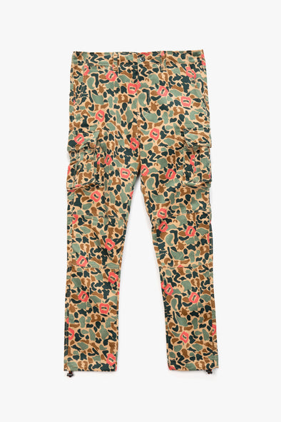 IceCream Apple Pants - Rule of Next Apparel