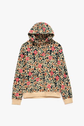 IceCream Hidden Hoodie - Rule of Next Apparel