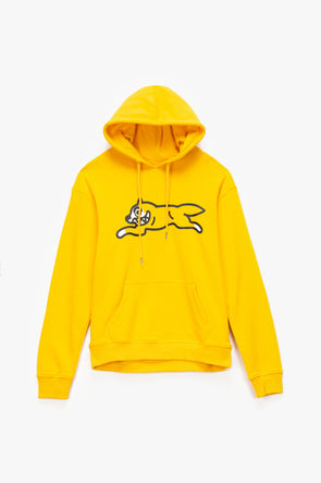 IceCream Dog Hoodie - Rule of Next Apparel