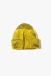 IceCream Dipped Knit Cap - Rule of Next Accessories