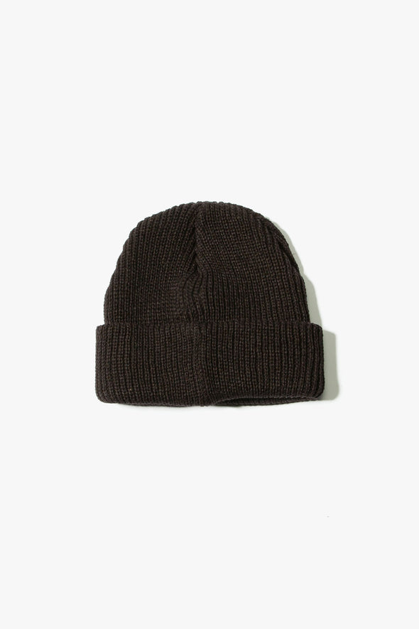 IceCream Colors Knit Cap - Rule of Next Accessories
