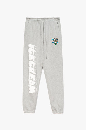 IceCream The Heat Joggers - Rule of Next Apparel