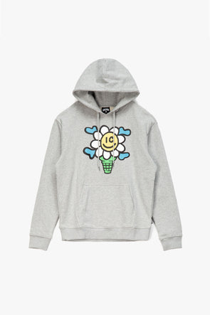 IceCream Polar Caps Hoodie - Rule of Next Apparel