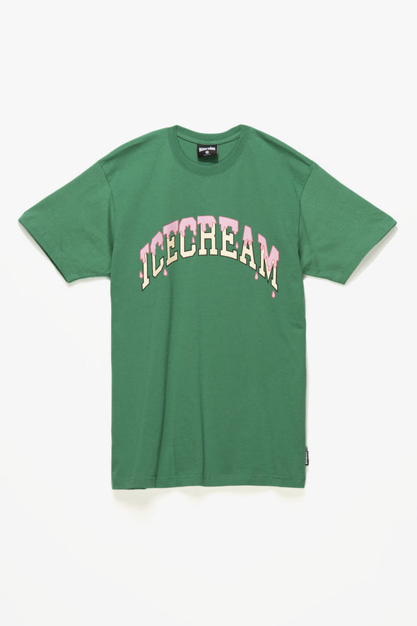IceCream Frost T-Shirt - Rule of Next Apparel