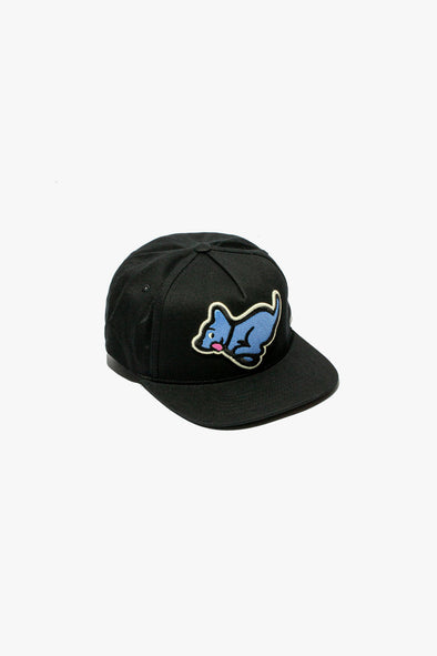 IceCream Martin Snapback Hat - Rule of Next Accessories