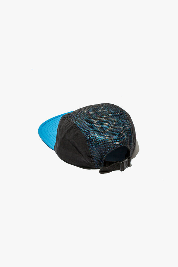 IceCream Mesh Camp Hat - Rule of Next Accessories