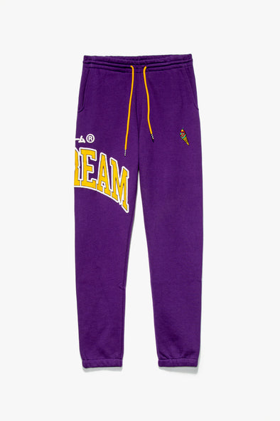 IceCream Home Team Joggers - Rule of Next Apparel