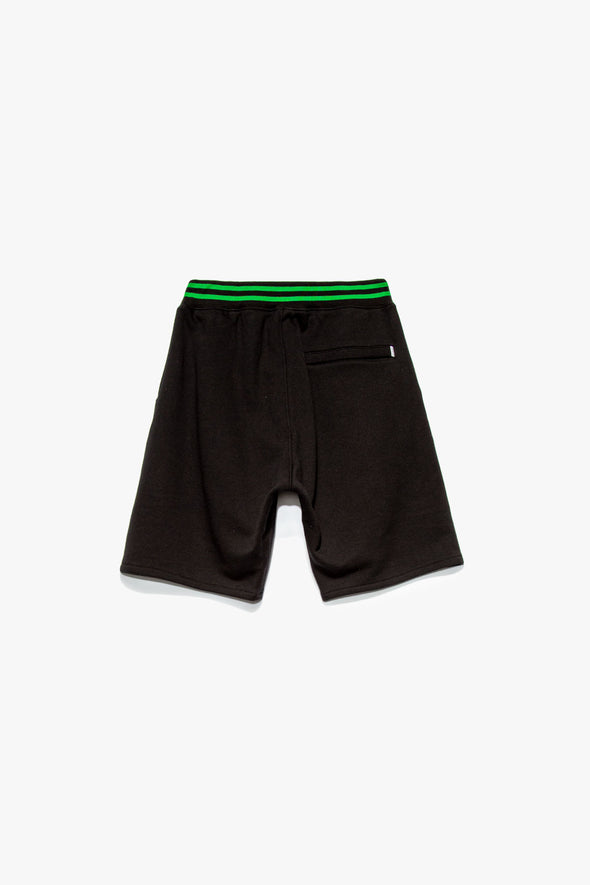 IceCream Arch Shorts - Rule of Next Apparel