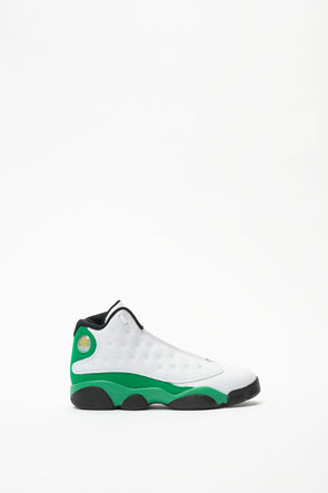 Air Jordan JORDAN 13 RETRO (PS) - Rule of Next Footwear