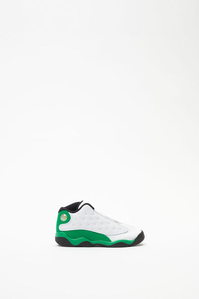Air Jordan JORDAN 13 RETRO (TD) - Rule of Next Footwear
