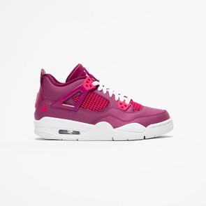 Air Jordan Air Jordan 4 Retro 'True Berry' (GS) - Rule of Next Footwear