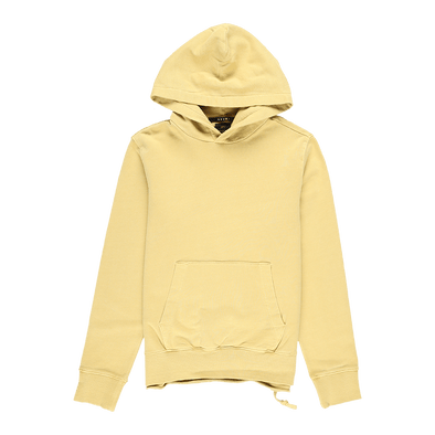 Ksubi Seeing Lines Hoodie - Rule of Next Apparel