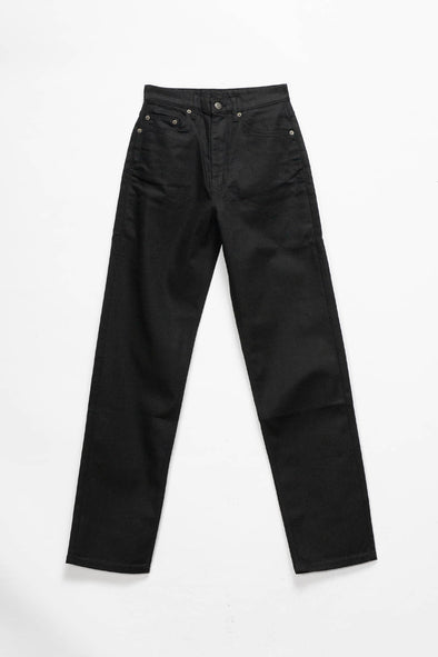 Ksubi Women's Playback Grease Jean - Rule of Next Apparel