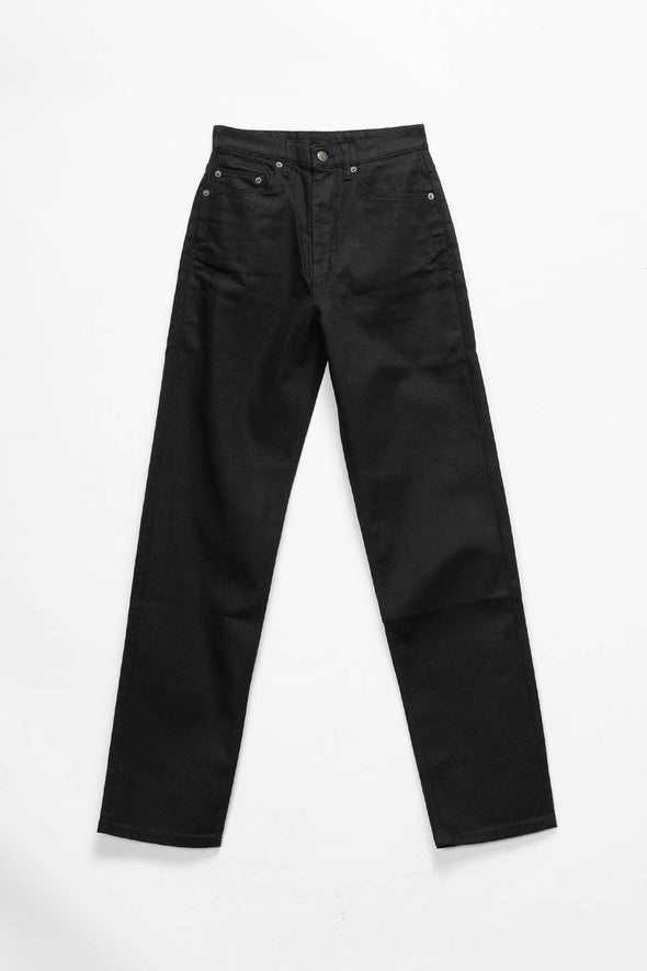 Ksubi Women's Playback Grease Jeans - Rule of Next Apparel
