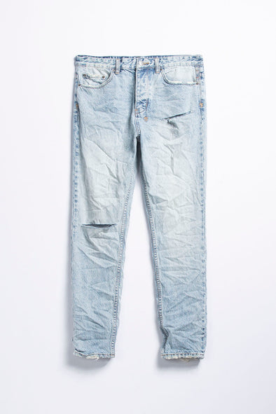Ksubi Wolfgang Bandana Jeans - Rule of Next Apparel