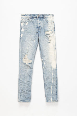 Ksubi Chitch Jeans - Rule of Next Apparel