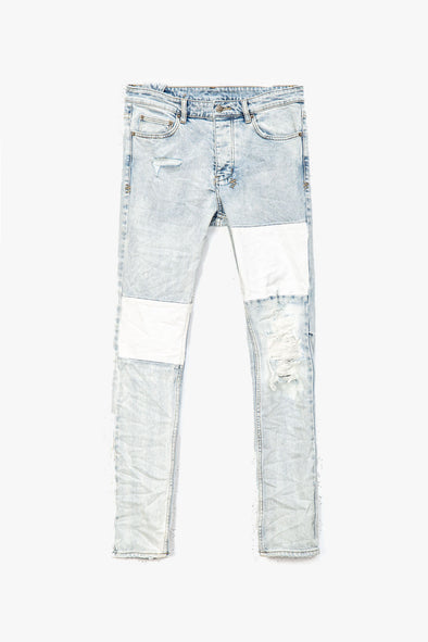 Ksubi Chitch Mayhem Jeans - Rule of Next Apparel
