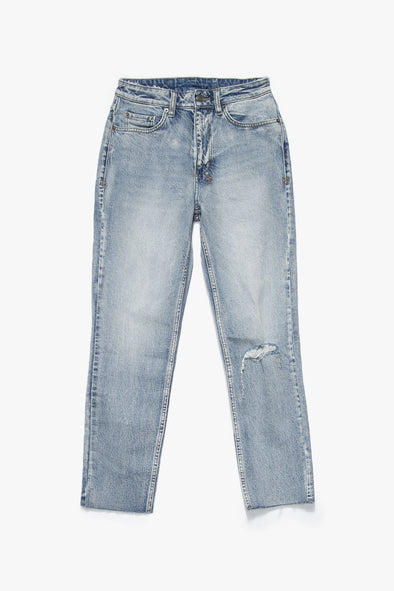 Ksubi Women's Nine O Jeans - Rule of Next Apparel