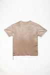 Ksubi Flint T-Shirt - Rule of Next Apparel