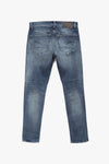 G-Star RAW 3301 Slim - Rule of Next Apparel