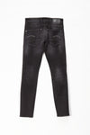 G-Star RAW Revend Skinny Jeans - Rule of Next Apparel