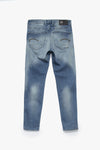 G-Star RAW Revend Skinny - Rule of Next Apparel