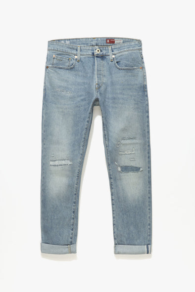 G-Star RAW 3301 Slim RL - Rule of Next Apparel