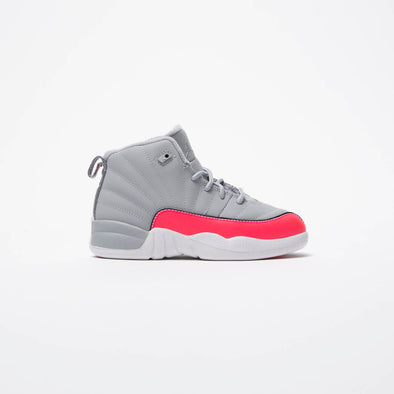 Air Jordan Air Jordan 12 Retro (PS) - Rule of Next Footwear