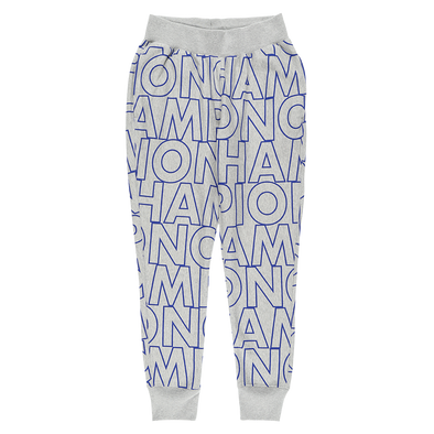 Champion Reverse Weave Jogger - Rule of Next Apparel