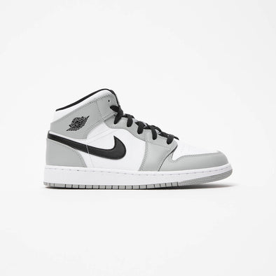 Kids' Air Jordan 1 Mid (GS)
