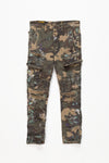 Jordan Craig Camo Pants - Rule of Next Apparel
