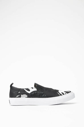 McQ Alexander McQueen Orbyt Mid - Rule of Next Footwear