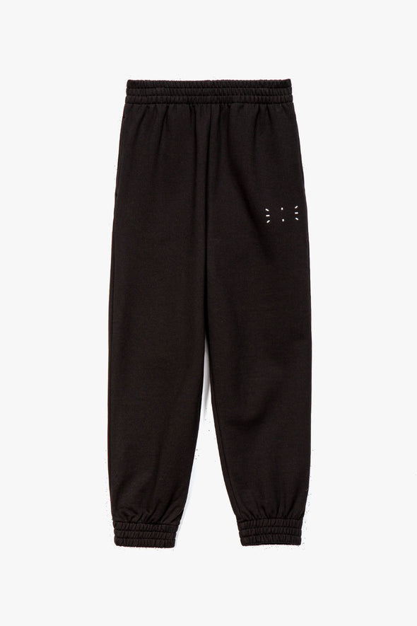 McQ Alexander McQueen Women's Regular Sweatpants - Rule of Next Apparel