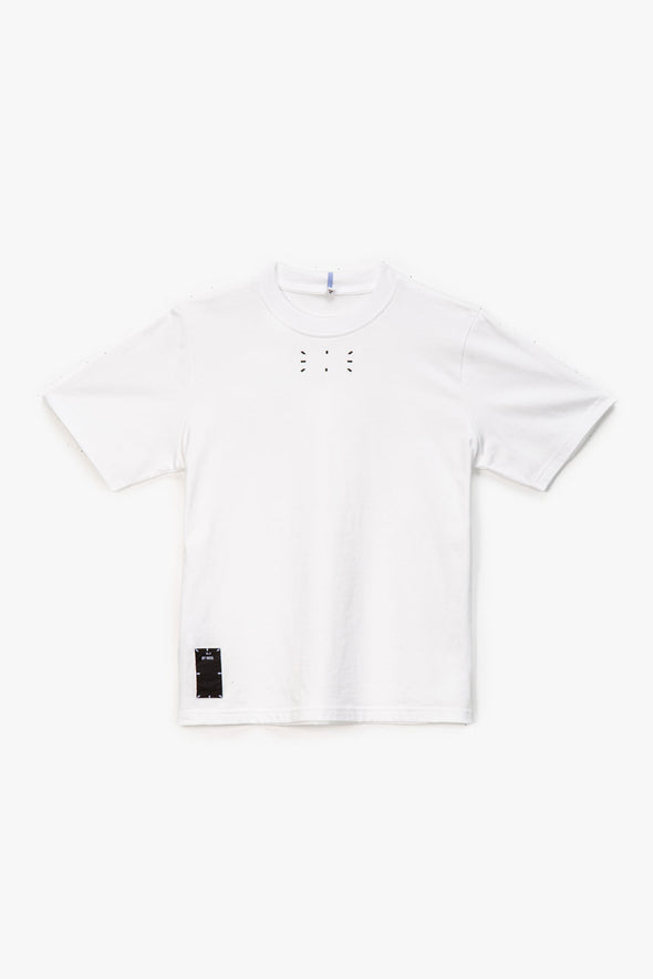 McQ Alexander McQueen Women's Regular T-Shirt - Rule of Next Apparel
