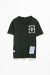 McQ Alexander McQueen Regular T-Shirt - Rule of Next Apparel