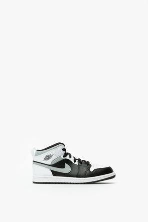 Kids' Air Jordan 1 Mid (PS)