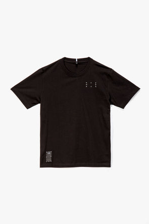 McQ Alexander McQueen Relaxed T-Shirt - Rule of Next Apparel