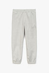McQ Alexander McQueen Sweatpants - Rule of Next Apparel