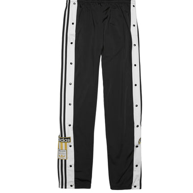 Adidas Sportswear adiBreak Pants - Rule of Next Apparel