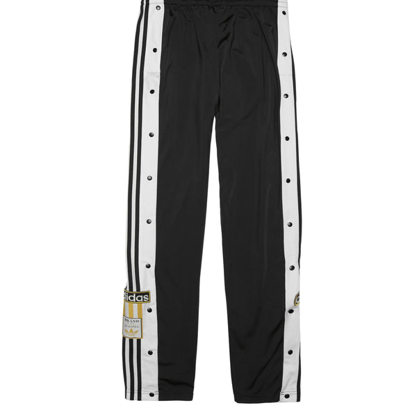adidas adiBreak Pants - Rule of Next Archive