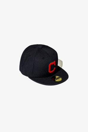 New Era Cleveland Indians 59FIFTY - Rule of Next Archive