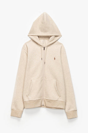 Polo Ralph Lauren Tech Hoodie - Rule of Next Apparel