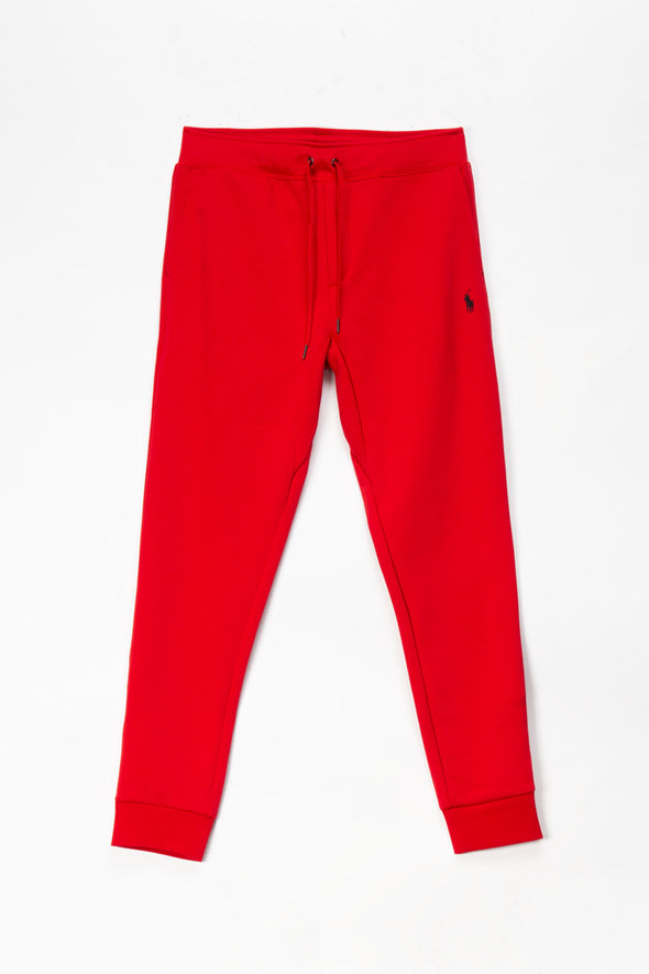 Polo Ralph Lauren Double Knit Tech Pants - Rule of Next Apparel