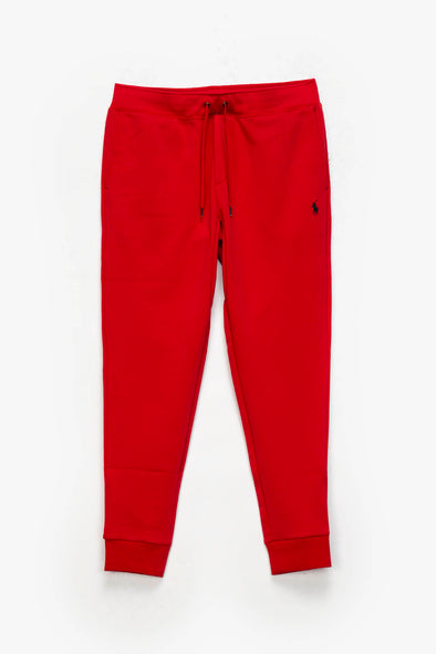 Polo Ralph Lauren Tech Pants - Rule of Next Apparel